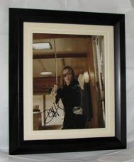 "A357DH DARYL HANNAH - ""KILL BILL"" SIGNED"